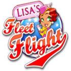 Lisa's Fleet Flight gioco
