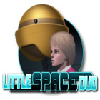 Little Space Duo gioco