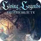 Living Legends: Frozen Beauty. Collector's Edition gioco