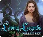 Living Legends: Fallen Sky gioco