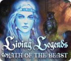 Living Legends: Wrath of the Beast gioco