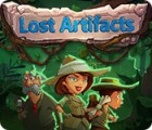Lost Artifacts gioco