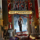 Lost Chronicles: Fall of Caesar gioco