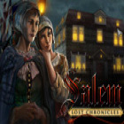 Lost Chronicles: Salem gioco