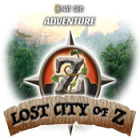 National Geographics Adventure: Lost City of Z gioco