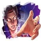 Grimori Perduti 2: Frammenti di Mistero gioco