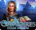 Lost Grimoires: Stolen Kingdom gioco