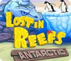Lost in Reefs: Antarctic gioco