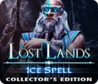Lost Lands: Ice Spell Collector's Edition gioco