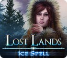 Lost Lands: Ice Spell gioco