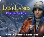 Lost Lands: Redemption Collector's Edition gioco