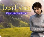 Lost Lands: Redemption gioco