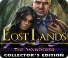 Lost Lands: The Wanderer Collector's Edition gioco