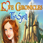 Love Chronicles: The Spell Collector's Edition gioco