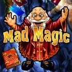 Mad Magic gioco