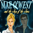 Mae Q`West and the Sign of the Stars gioco