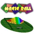 Magic Ball (Smash Frenzy) gioco