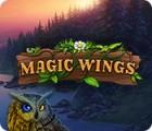 Magic Wings gioco