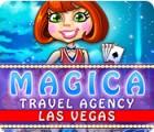 Magica Travel Agency: Las Vegas gioco