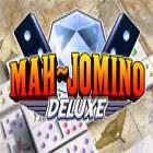 Mah-Jomino gioco