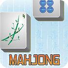 Mahjong 10 gioco