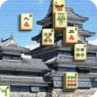 Mahjong: Castle On Water gioco