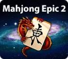 Mahjong Epic 2 gioco