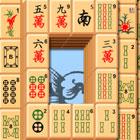 Mahjong gioco
