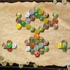 Mahjong Treasure gioco