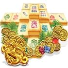 Mahjongg - Ancient Mayas gioco