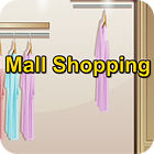 Mall Shopping gioco