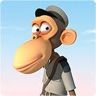 Gioco di Memoria Marco Macaco gioco