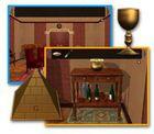 Masonic Mystery gioco