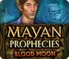 Mayan Prophecies: Blood Moon gioco