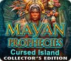 Mayan Prophecies: Cursed Island Collector's Edition gioco