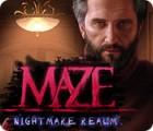 Maze: Nightmare Realm gioco