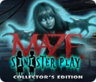 Maze: Sinister Play Collector's Edition gioco