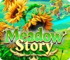 Meadow Story gioco
