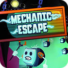 Mechanic Escape gioco