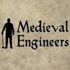 Medieval Engineers gioco