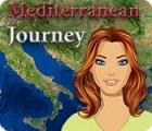 Mediterranean Journey gioco