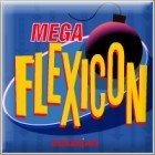 Mega Flexicon gioco