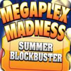 Megaplex Madness: Summer Blockbuster gioco