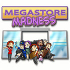 Megastore Madness gioco