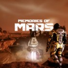 Memories of Mars gioco