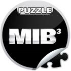 Men in Black 3 Imagini-Puzzles gioco