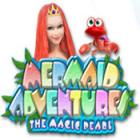 Mermaid Adventures: The Magic Pearl gioco