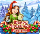 Merry Christmas: Deck the Halls gioco