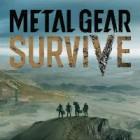 Metal Gear Survive gioco