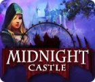 Midnight Castle gioco